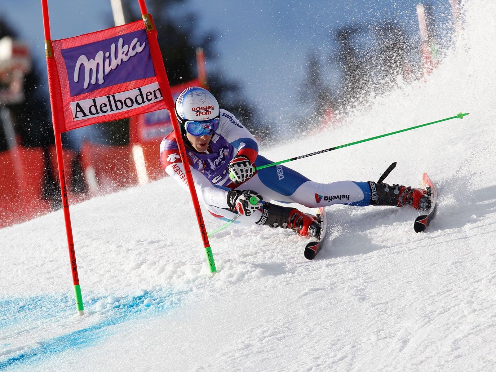 weltcup slalom herren